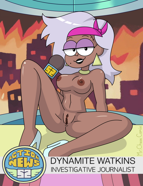 2647707_Dynamite_Watkins_Mr_Chase_Comix_OK_K_O_Let_s_be_Heroes