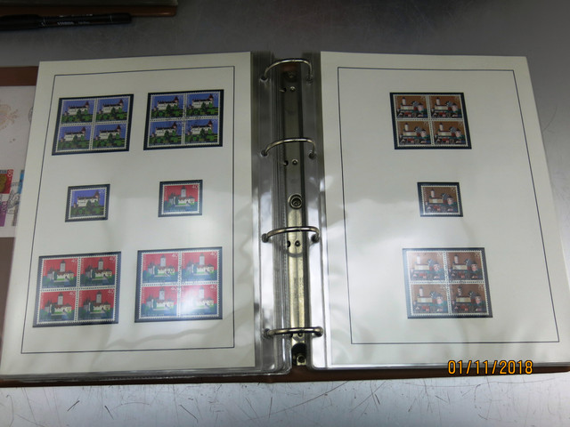 IMG-2480