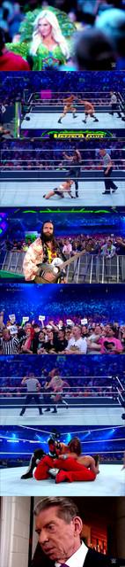 WWE_Wrestle_Mania_34_2018_PPV_720p_HDTV_x264_Pahe_in