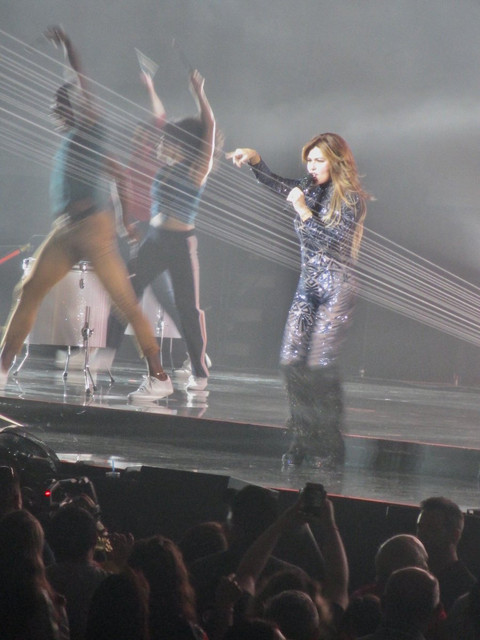 shania nowtour vancouver050618 13