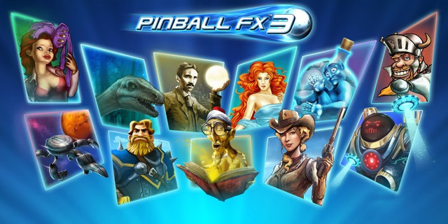 H2x1_NSwitch_DS_Pinball_FX3_image1600w.jpg