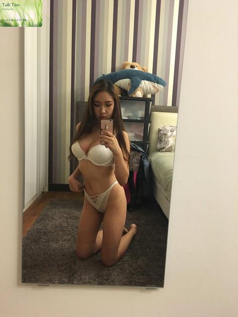 Canadian_Girl_Chan_Ann_51