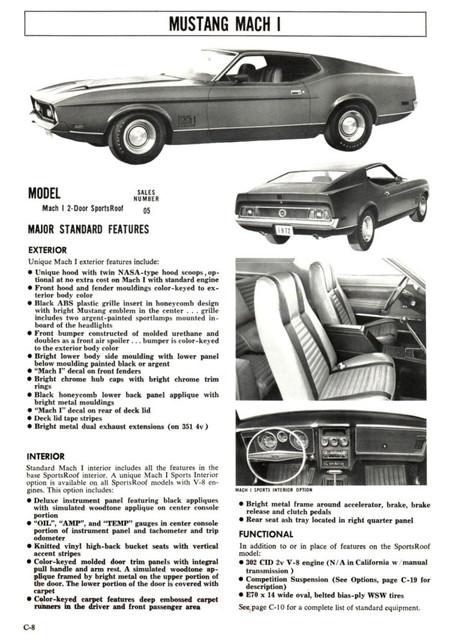 [Image: 1972_Mustang_Sales_008.jpg]