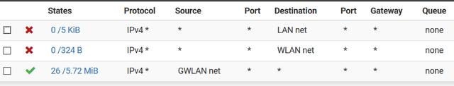 "Firewall"" border=""0"