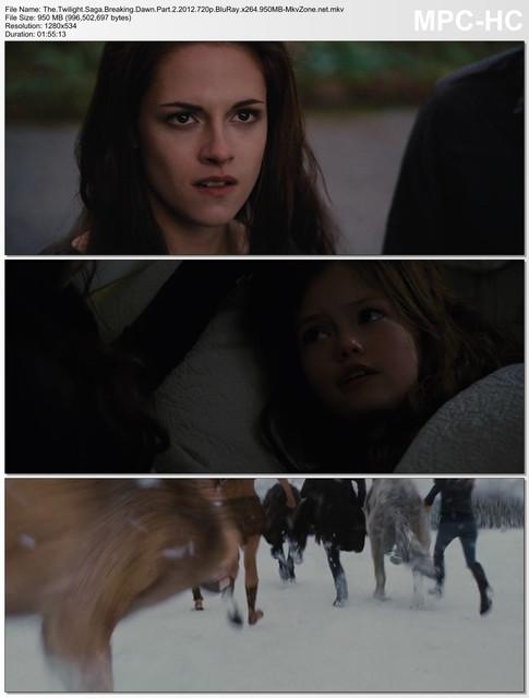 The Twilight Saga Breaking Dawn Part 2 2012 720p Blu Ray x264 950 MB Mkv Zone net mkv thumbs 2018 09