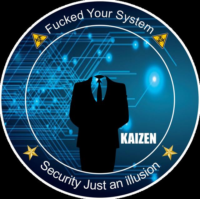 Kz - Pastebin com