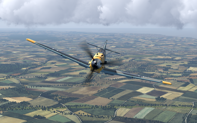 Il-2-Sturmovik-Cliffs-Of-Dover-Alpha-With-Effects-08-22-2017-12-25-36-31.png