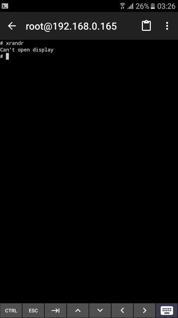 Screenshot 20180929 032658