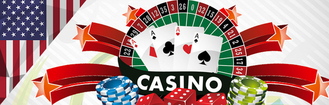 Safe Casino Online Accepting US Players