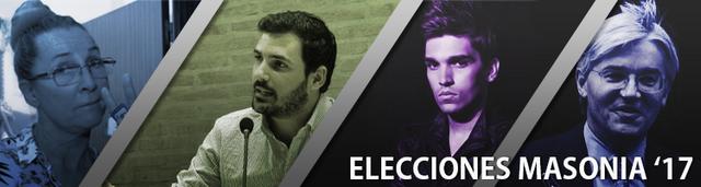 Elecciones Masonia 2017 Elecciones_banner