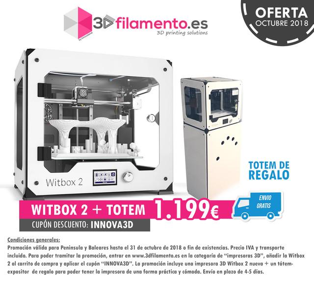 WITBOX-2-PROMO