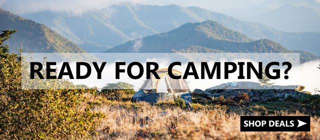 Camping_banner