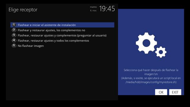 octagon-online-6.jpg