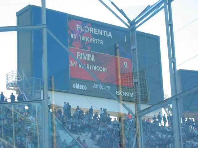 FV_Rimini