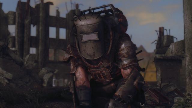 Fallout Screenshots XIII - Page 8 20180910101632_1