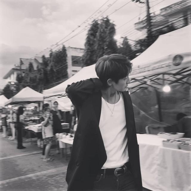 actor-jg-Bo0g-i-Oh-UWB-1