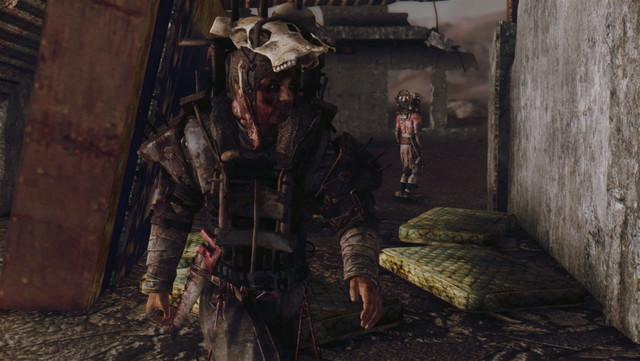 Fallout Screenshots XIII - Page 4 20180817113411_1