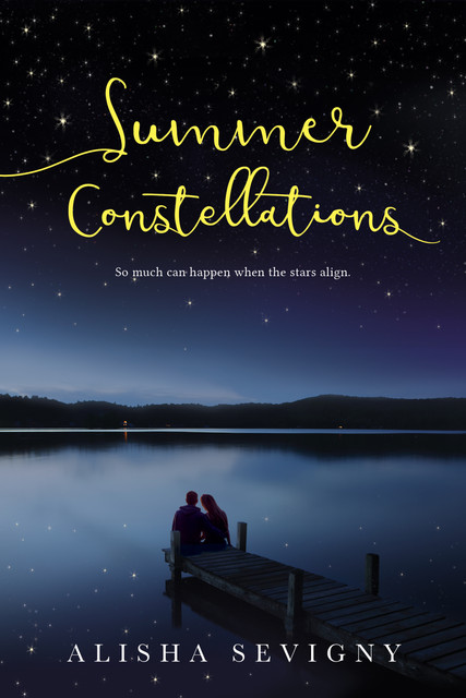Summer_Constellations1