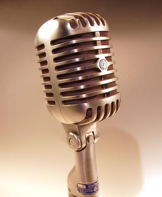 1200px_Shure_mikrofon_55_S