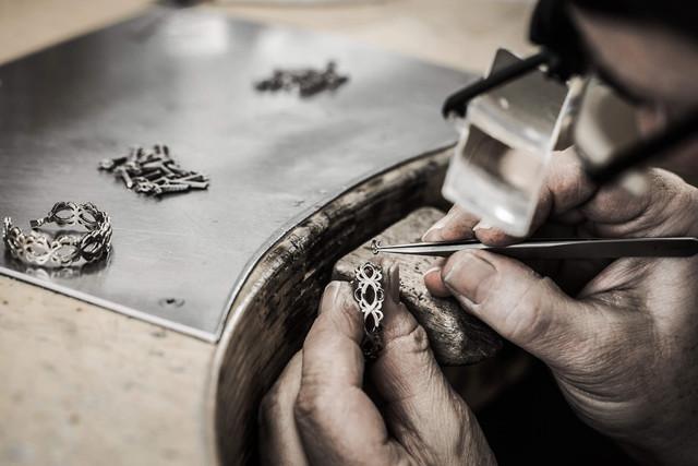 jewelry_repair