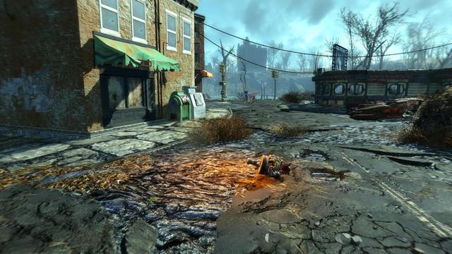 Fallout4_2017_11_20_14_45_29_78.jpg