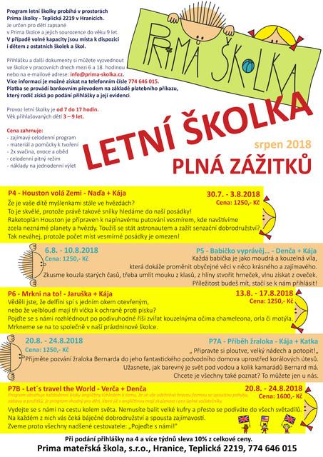 letni_skolka_8_2018