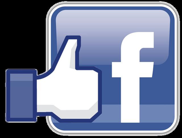 [Resim: Facebook_logo_png_2.png]