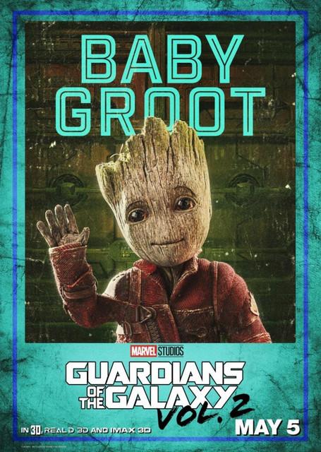 Guardians of the Galaxy Vol 2 2017 1080p WEB Dual YG