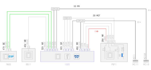dv4td-11062-schema-calculateur.jpg