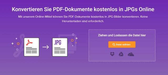 konvertieren_sie_pdf_in_jpg