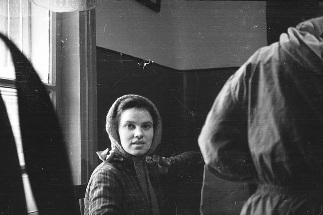 Zinaida Kolmogorova 16
