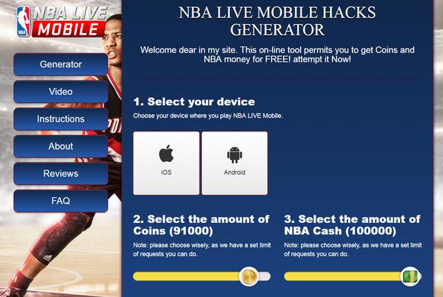 [Image: NBA.png]