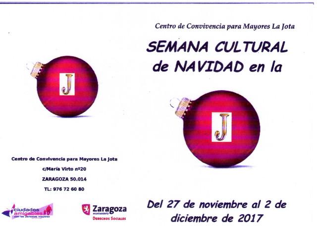 Semana_Cultural_Navidad_17