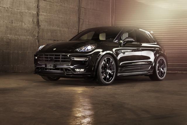 Как выбрать Porsche: сравнение моделей и отзывы владельцев Porsche Club