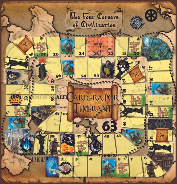 El juego de las Gavias - Página 27 Carrera-por-Temerant