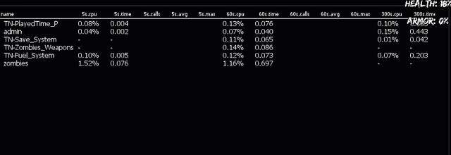 Server_Lua_Timing.png
