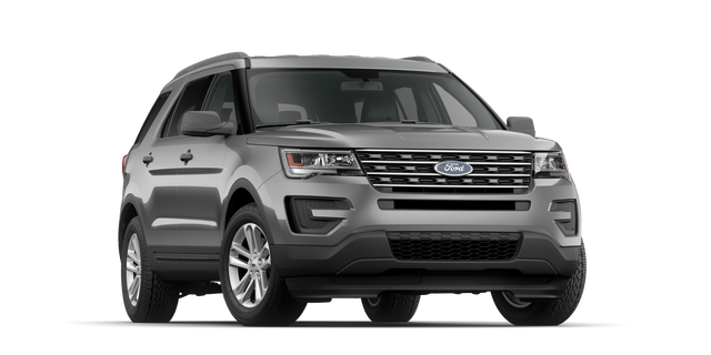 Mullinax Ford Olympia >> Ford Year End Sales Event: 0% APR PLUS Ford Credit Bonus Cash