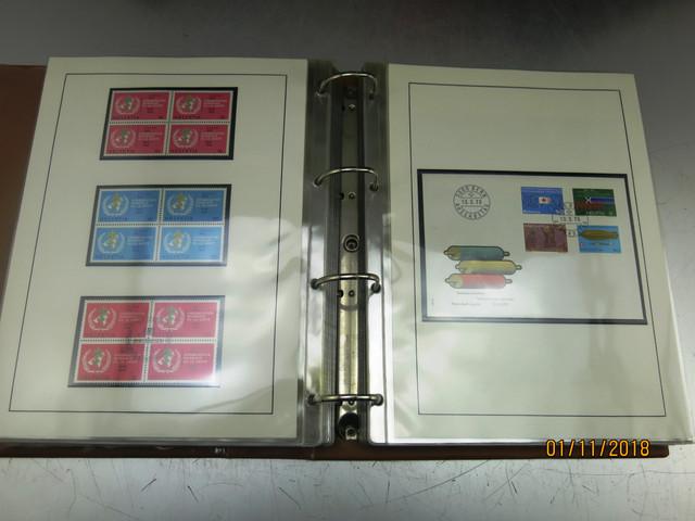 IMG-2538