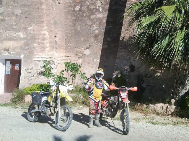 Malaga - Villaricos 1000 (cronica y fotos) - Página 2 Foto4510
