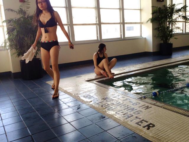 Hotel_Pool_Series_116.jpg