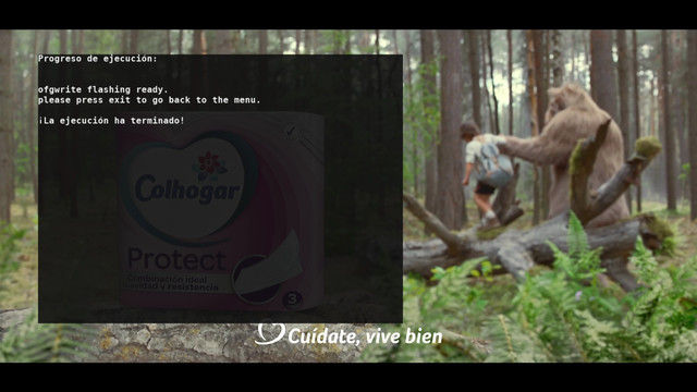 octagon-multiboot-12.jpg