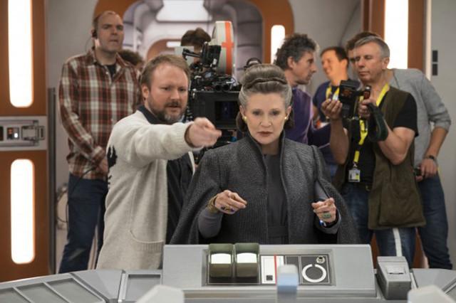 Star_Wars_The_Last_Jedi_16