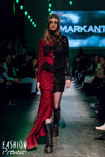 Fashion_Preview_9_MARKANTOINE_17