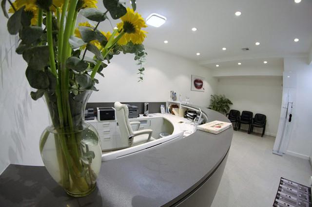 dentist-brooklyn-clinic19.jpg