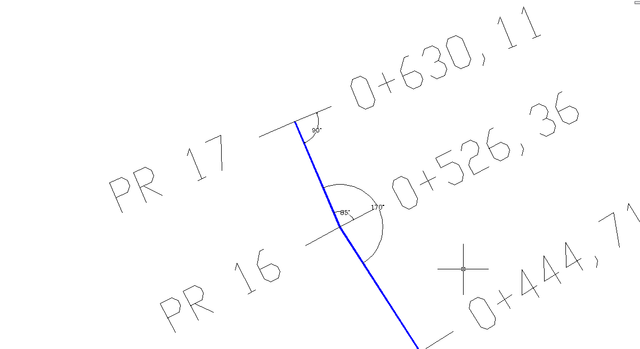STATIONING_ANGLES.png