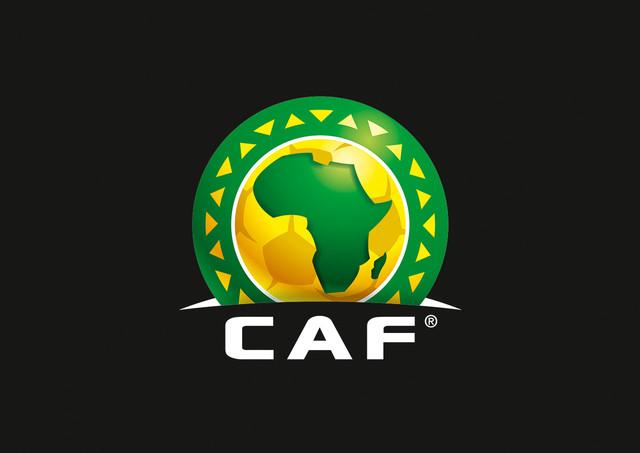 CAF_1