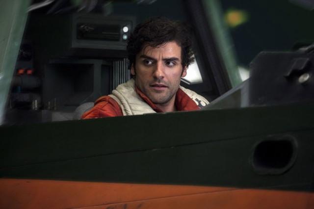 Star_Wars_The_Last_Jedi_12