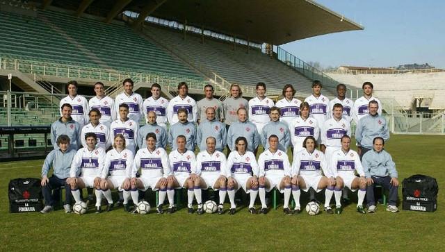 FV_squadra
