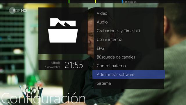 openatv-cam-2.jpg