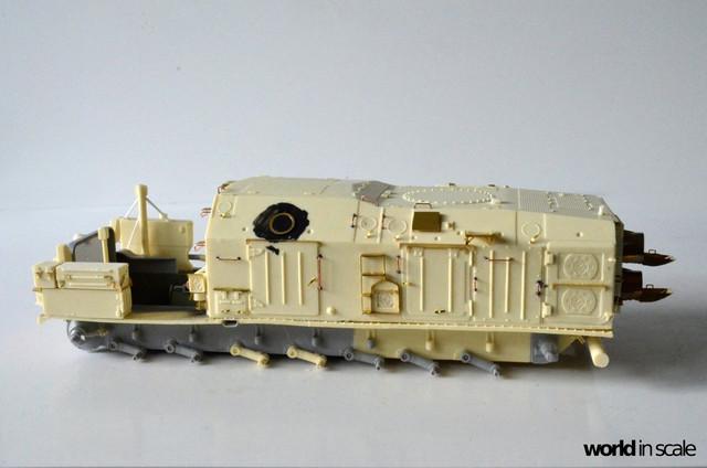 "P-40 ""Longtrack""-Radar - 1:35 v. Trumpeter, Panzershop, ... DSC_1037_1024x678"